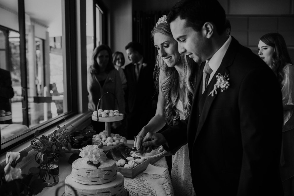 Lake mission viejo wedding socal wedding photographer grace e jones intimate romantic joy filled wedding photography202.jpg
