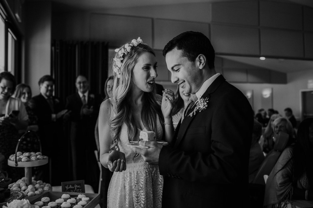 Lake mission viejo wedding socal wedding photographer grace e jones intimate romantic joy filled wedding photography207.jpg