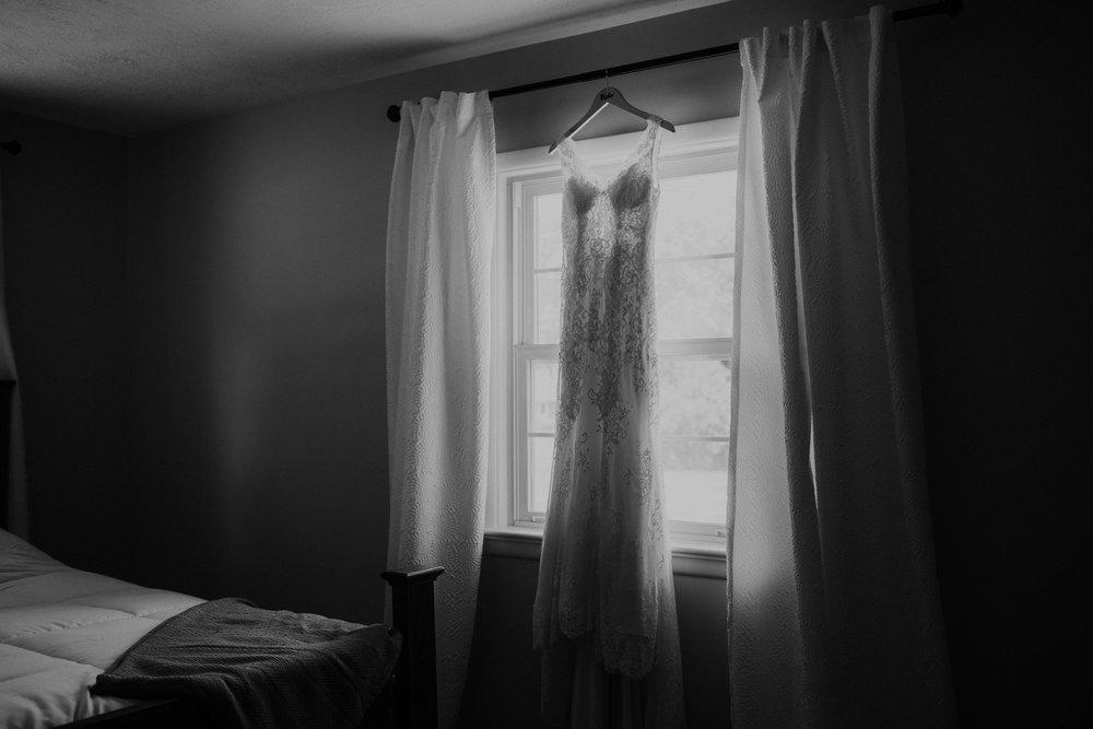 Grace Jones Favorites-0380.jpg