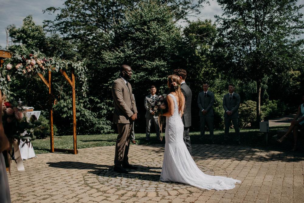 OARDC Intimate Wedding Wooster Ohio Spoon Market wedding venue grace e jones photography ohio wedding photographer 341.jpg