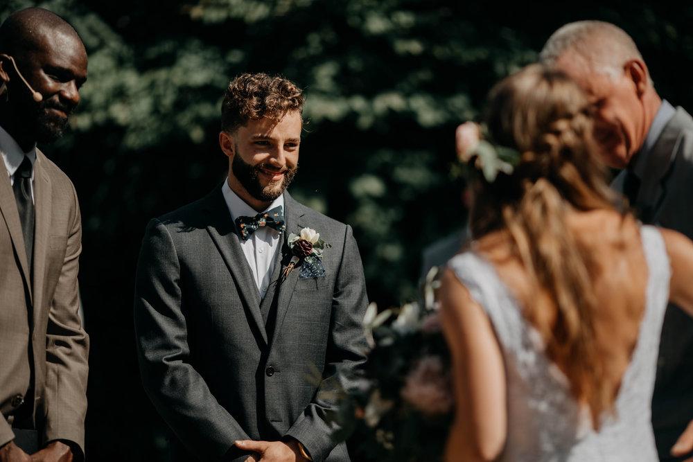 OARDC Intimate Wedding Wooster Ohio Spoon Market wedding venue grace e jones photography ohio wedding photographer 253.jpg