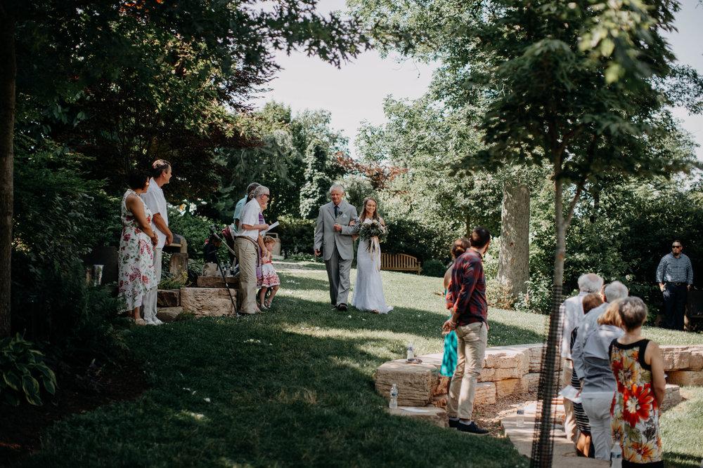 OARDC Intimate Wedding Wooster Ohio Spoon Market wedding venue grace e jones photography ohio wedding photographer 261.jpg
