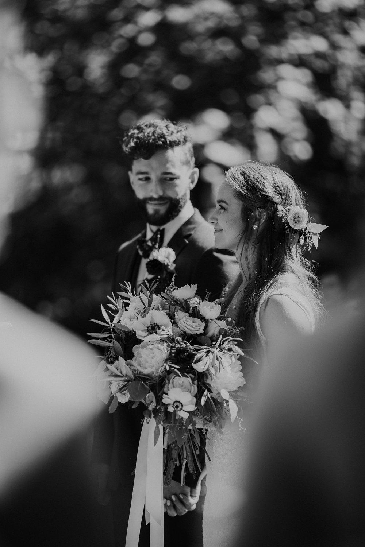OARDC Intimate Wedding Wooster Ohio Spoon Market wedding venue grace e jones photography ohio wedding photographer 247.jpg