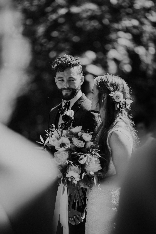 OARDC Intimate Wedding Wooster Ohio Spoon Market wedding venue grace e jones photography ohio wedding photographer 248.jpg