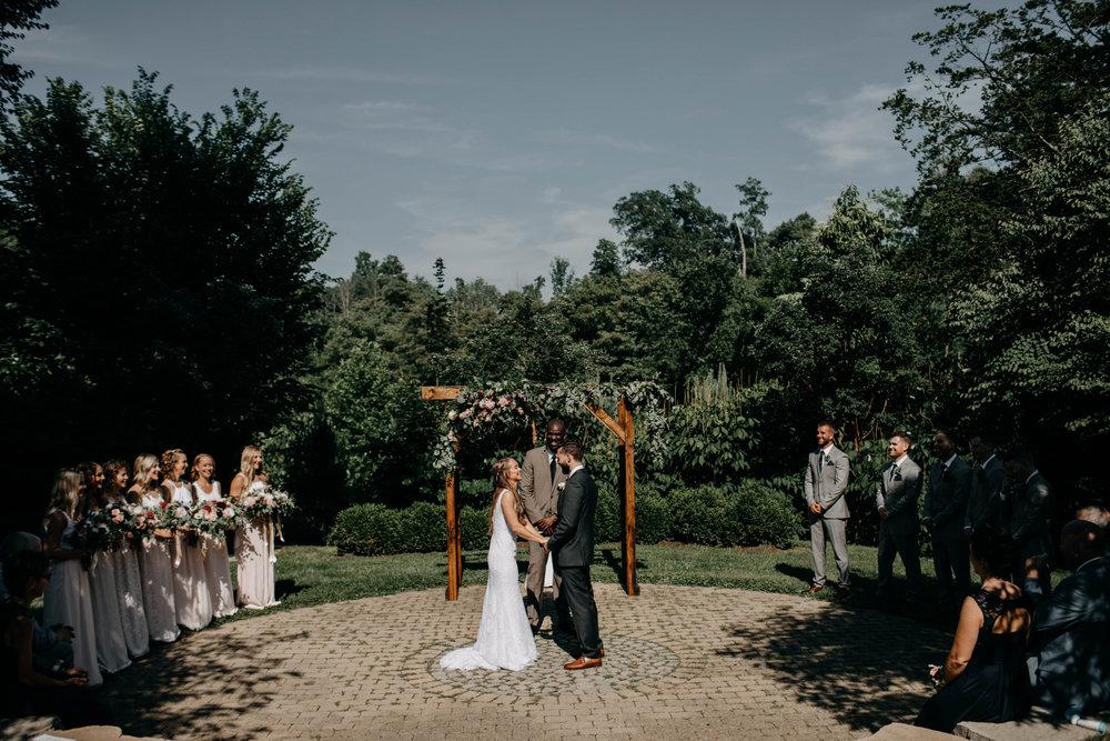 OARDC Intimate Wedding Wooster Ohio Spoon Market wedding venue grace e jones photography ohio wedding photographer 339.jpg