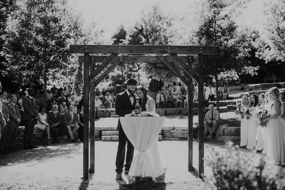 OARDC Intimate Wedding Wooster Ohio Spoon Market wedding venue grace e jones photography ohio wedding photographer 337.jpg