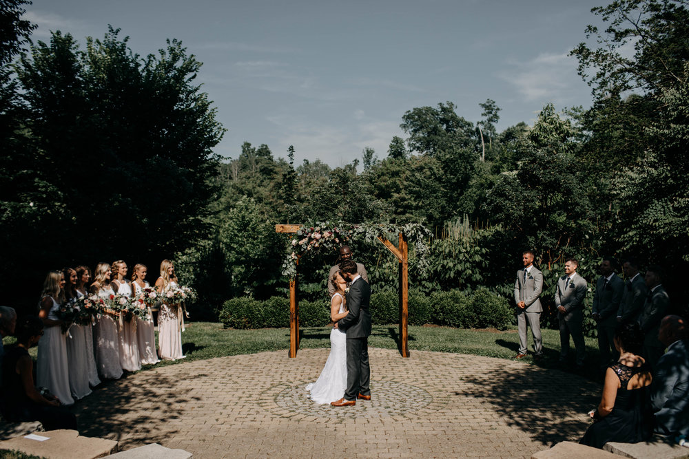 OARDC Intimate Wedding Wooster Ohio Spoon Market wedding venue grace e jones photography ohio wedding photographer 335.jpg