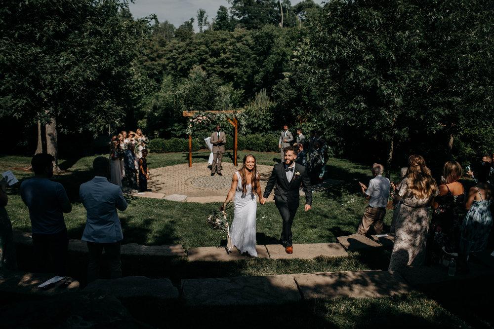 OARDC Intimate Wedding Wooster Ohio Spoon Market wedding venue grace e jones photography ohio wedding photographer 333.jpg