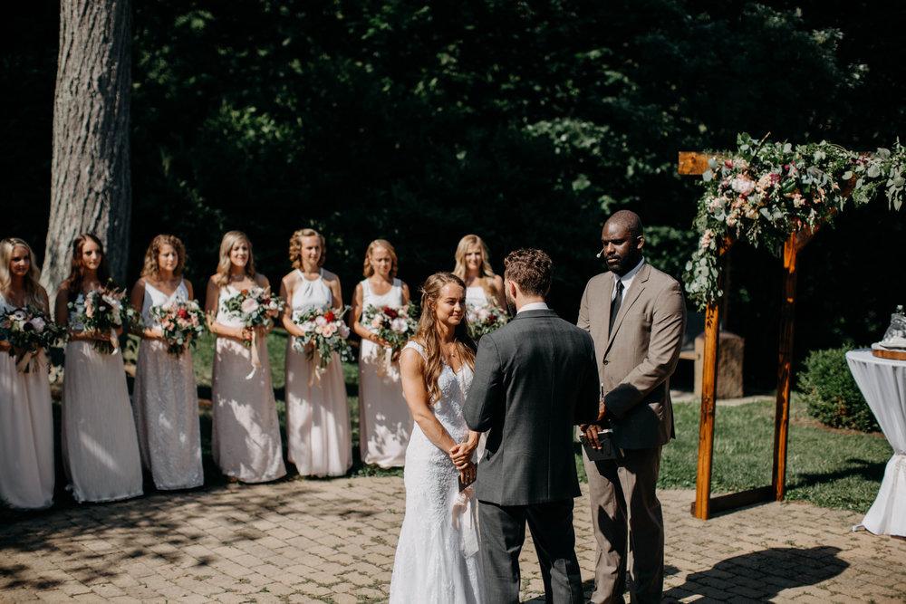 OARDC Intimate Wedding Wooster Ohio Spoon Market wedding venue grace e jones photography ohio wedding photographer 259.jpg