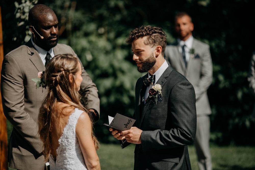 OARDC Intimate Wedding Wooster Ohio Spoon Market wedding venue grace e jones photography ohio wedding photographer 245.jpg