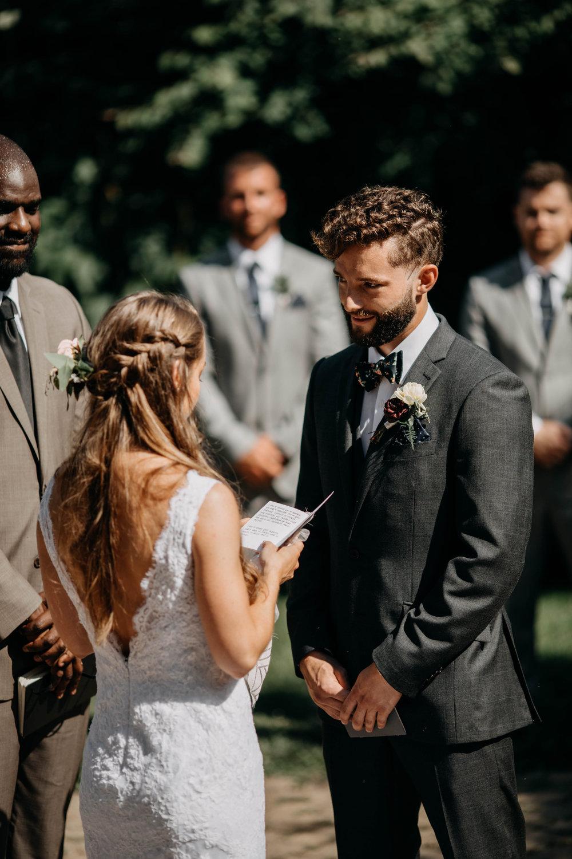 OARDC Intimate Wedding Wooster Ohio Spoon Market wedding venue grace e jones photography ohio wedding photographer 241.jpg