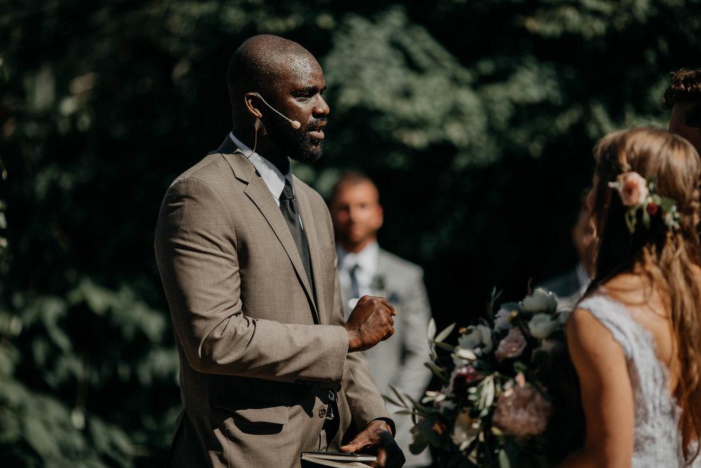 OARDC Intimate Wedding Wooster Ohio Spoon Market wedding venue grace e jones photography ohio wedding photographer 251.jpg