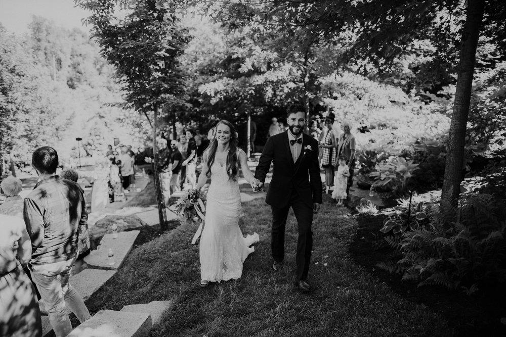 OARDC Intimate Wedding Wooster Ohio Spoon Market wedding venue grace e jones photography ohio wedding photographer 267.jpg