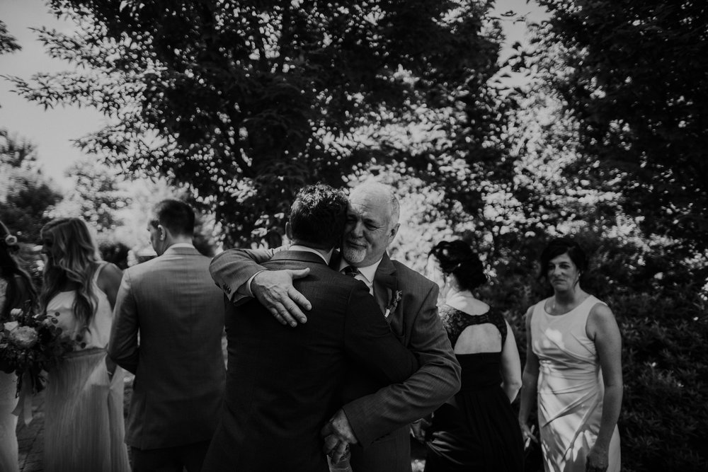OARDC Intimate Wedding Wooster Ohio Spoon Market wedding venue grace e jones photography ohio wedding photographer 264.jpg