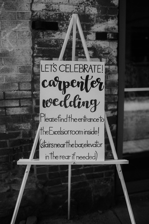 OARDC Intimate Wedding Wooster Ohio Spoon Market wedding venue grace e jones photography ohio wedding photographer 327.jpg