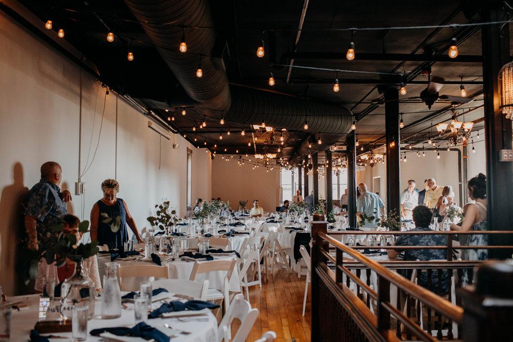 OARDC Intimate Wedding Wooster Ohio Spoon Market wedding venue grace e jones photography ohio wedding photographer 320.jpg