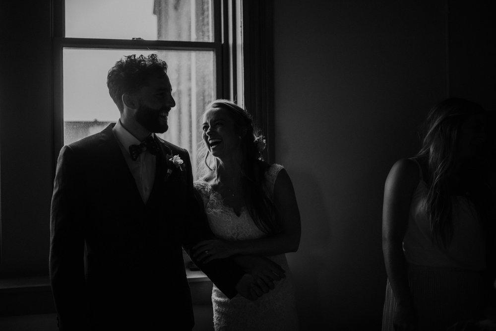 OARDC Intimate Wedding Wooster Ohio Spoon Market wedding venue grace e jones photography ohio wedding photographer 234.jpg