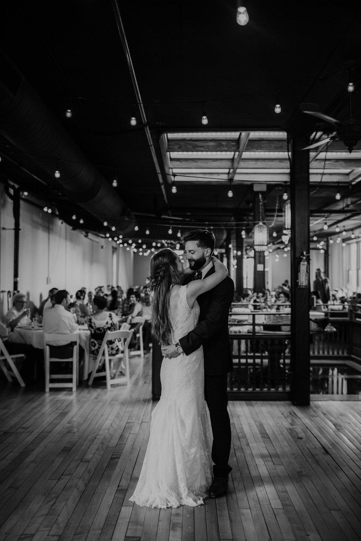 OARDC Intimate Wedding Wooster Ohio Spoon Market wedding venue grace e jones photography ohio wedding photographer 296.jpg