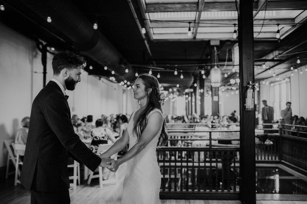 OARDC Intimate Wedding Wooster Ohio Spoon Market wedding venue grace e jones photography ohio wedding photographer 295.jpg