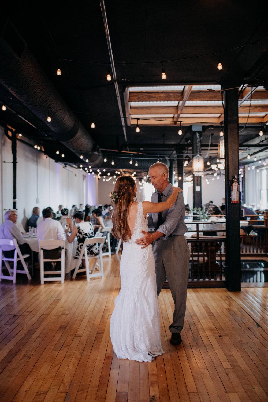 OARDC Intimate Wedding Wooster Ohio Spoon Market wedding venue grace e jones photography ohio wedding photographer 293.jpg