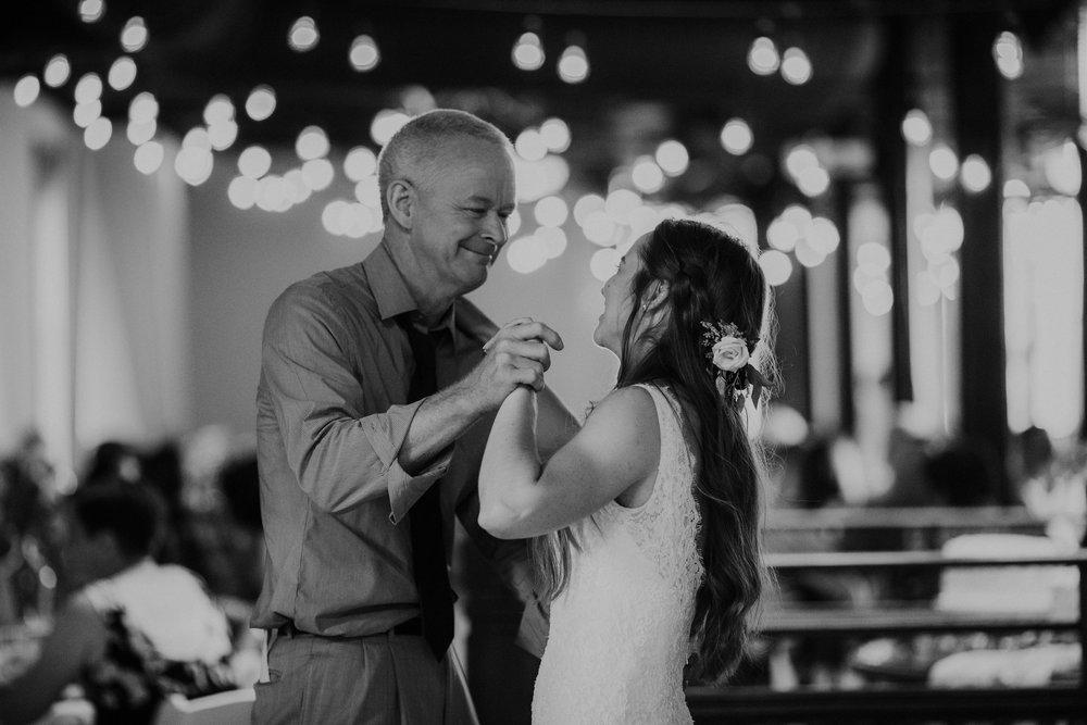 OARDC Intimate Wedding Wooster Ohio Spoon Market wedding venue grace e jones photography ohio wedding photographer 218.jpg