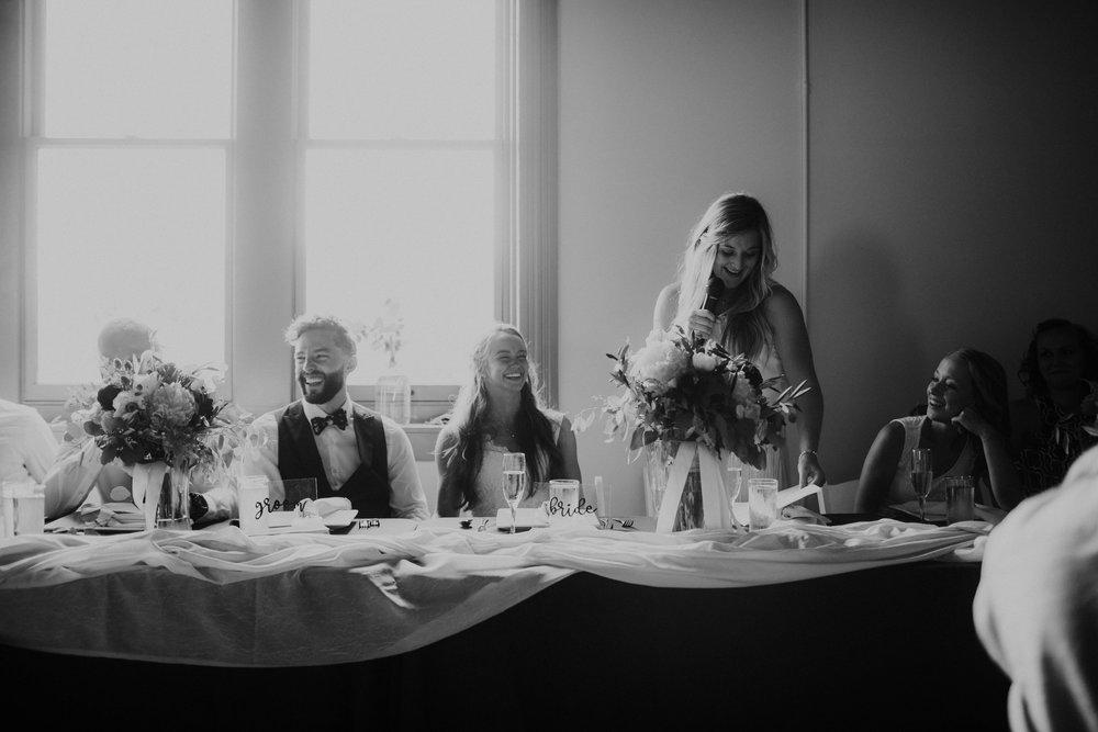 OARDC Intimate Wedding Wooster Ohio Spoon Market wedding venue grace e jones photography ohio wedding photographer 290.jpg