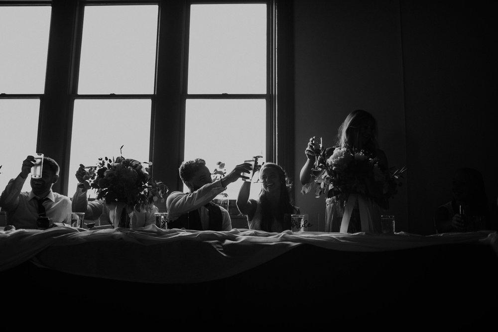 OARDC Intimate Wedding Wooster Ohio Spoon Market wedding venue grace e jones photography ohio wedding photographer 288.jpg