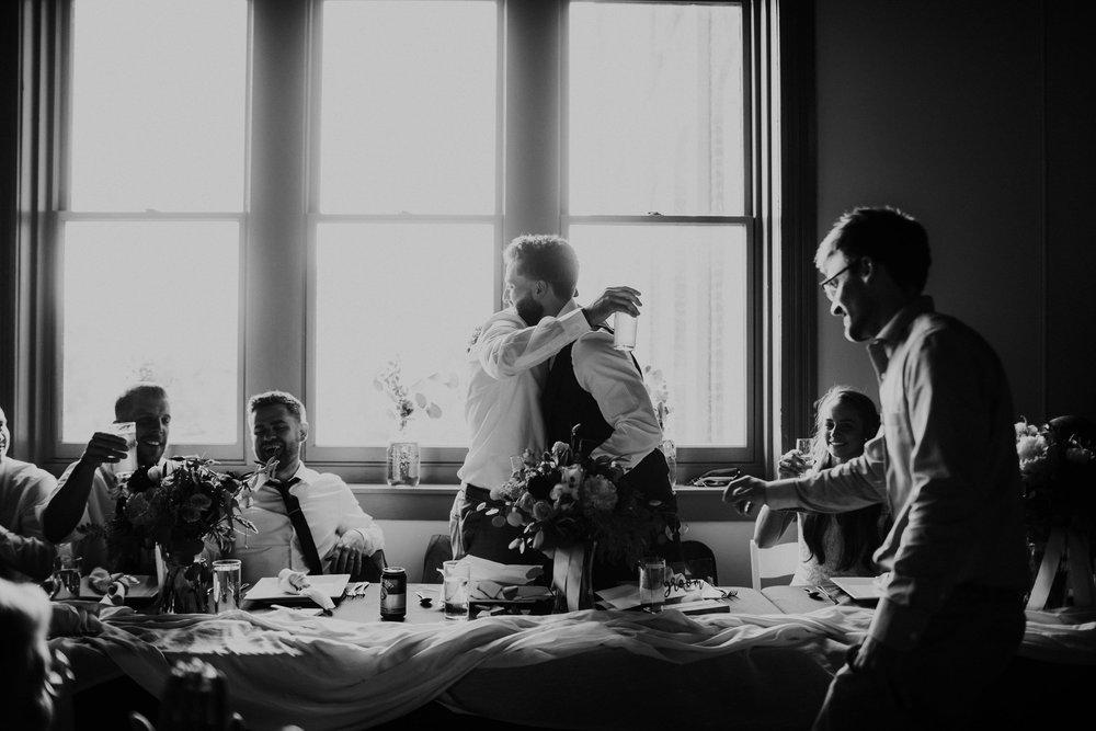 OARDC Intimate Wedding Wooster Ohio Spoon Market wedding venue grace e jones photography ohio wedding photographer 28.jpg