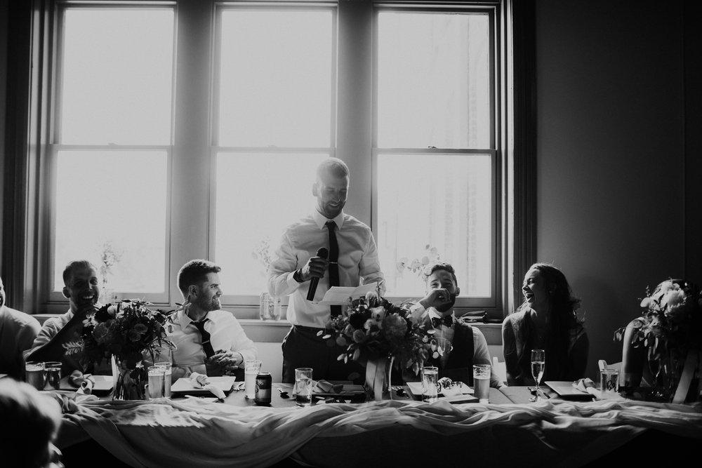 OARDC Intimate Wedding Wooster Ohio Spoon Market wedding venue grace e jones photography ohio wedding photographer 31.jpg