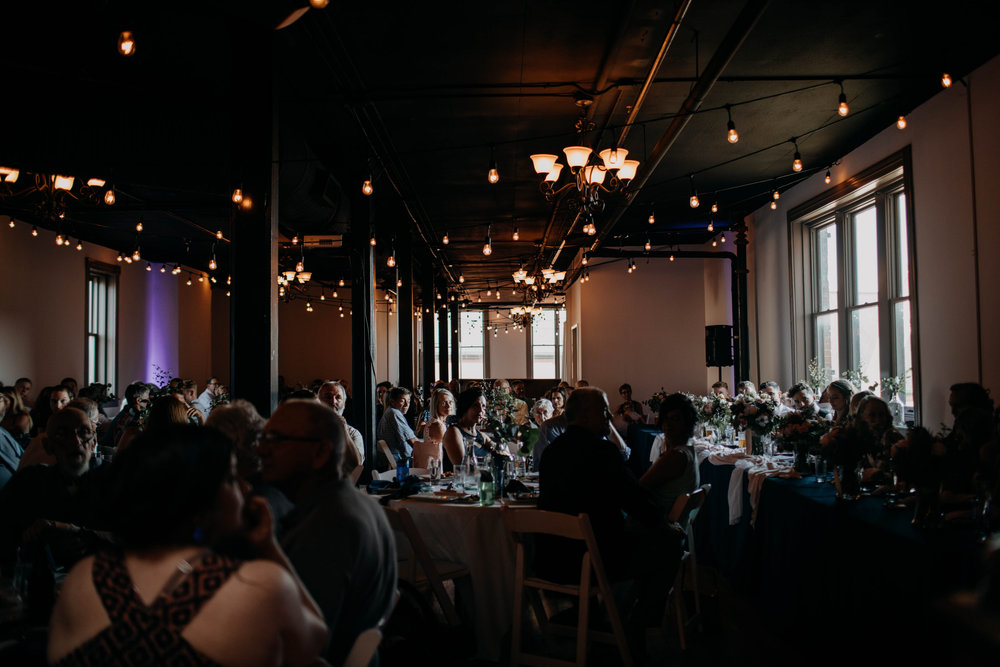 OARDC Intimate Wedding Wooster Ohio Spoon Market wedding venue grace e jones photography ohio wedding photographer 27.jpg