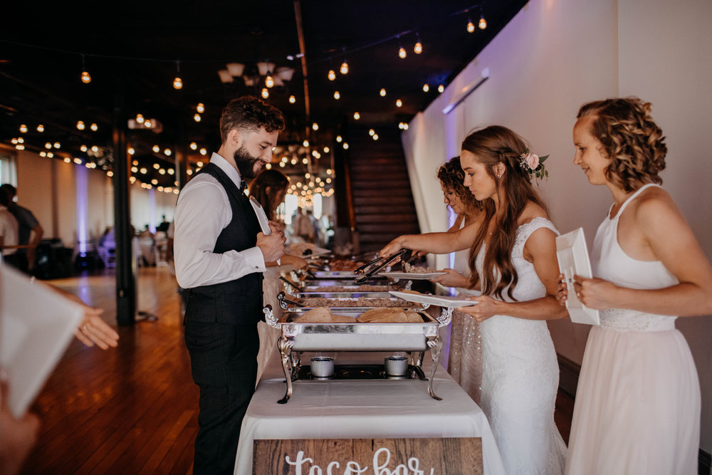 OARDC Intimate Wedding Wooster Ohio Spoon Market wedding venue grace e jones photography ohio wedding photographer 22.jpg