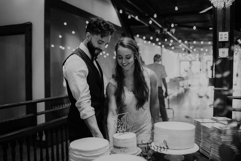 OARDC Intimate Wedding Wooster Ohio Spoon Market wedding venue grace e jones photography ohio wedding photographer 18.jpg