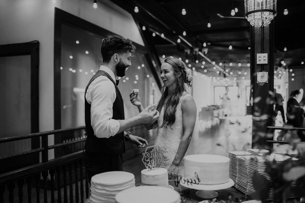 OARDC Intimate Wedding Wooster Ohio Spoon Market wedding venue grace e jones photography ohio wedding photographer 16.jpg