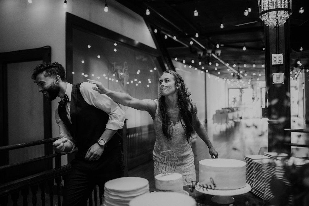 OARDC Intimate Wedding Wooster Ohio Spoon Market wedding venue grace e jones photography ohio wedding photographer 14.jpg