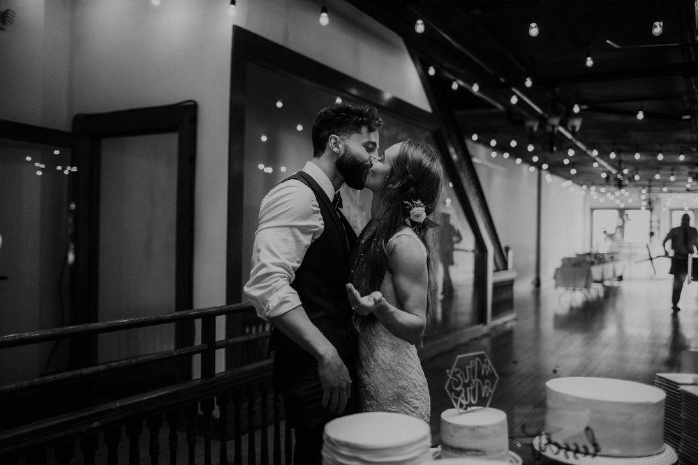 OARDC Intimate Wedding Wooster Ohio Spoon Market wedding venue grace e jones photography ohio wedding photographer 13.jpg