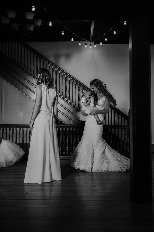 OARDC Intimate Wedding Wooster Ohio Spoon Market wedding venue grace e jones photography ohio wedding photographer 10.jpg
