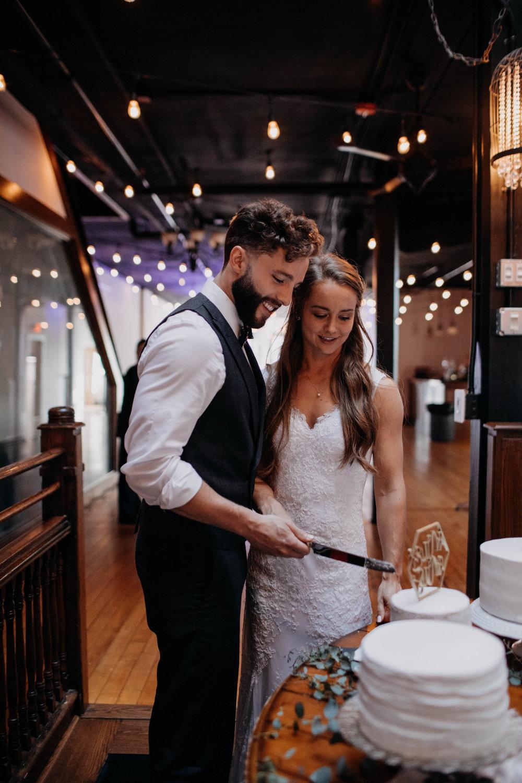OARDC Intimate Wedding Wooster Ohio Spoon Market wedding venue grace e jones photography ohio wedding photographer 19.jpg