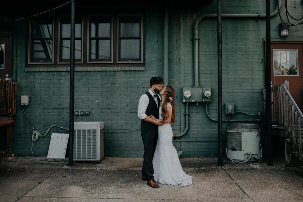 OARDC Intimate Wedding Wooster Ohio Spoon Market wedding venue grace e jones photography ohio wedding photographer 122.jpg