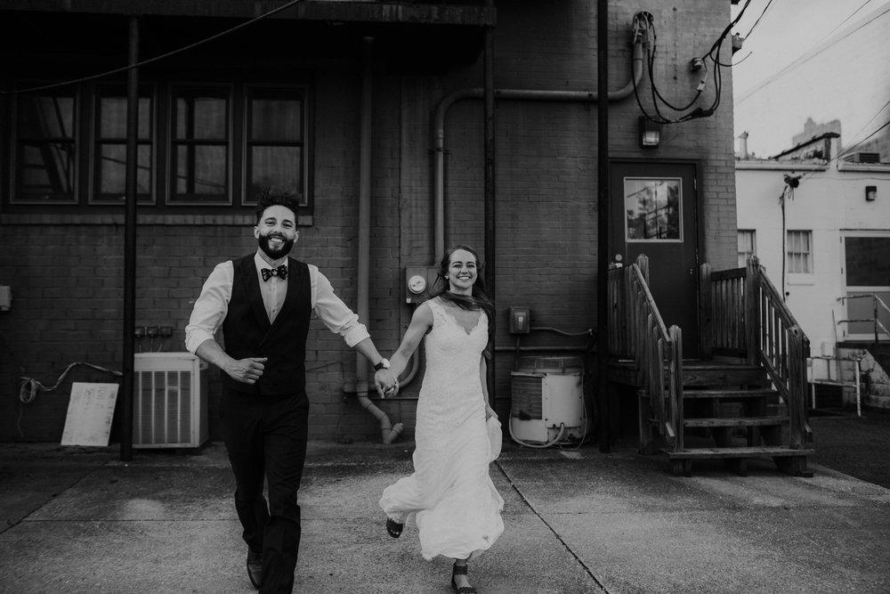 OARDC Intimate Wedding Wooster Ohio Spoon Market wedding venue grace e jones photography ohio wedding photographer 121.jpg