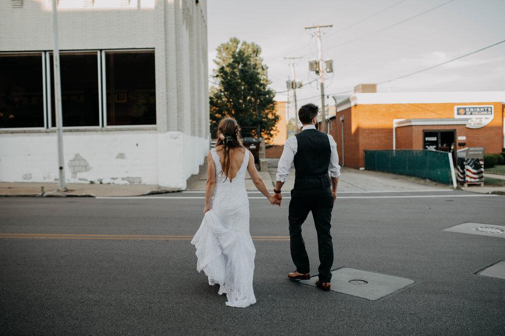 OARDC Intimate Wedding Wooster Ohio Spoon Market wedding venue grace e jones photography ohio wedding photographer 116.jpg