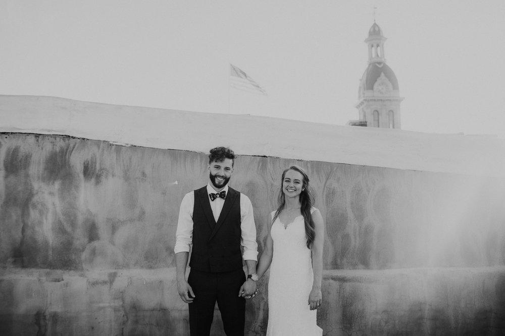 OARDC Intimate Wedding Wooster Ohio Spoon Market wedding venue grace e jones photography ohio wedding photographer 101.jpg