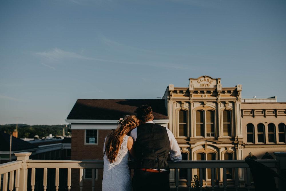 OARDC Intimate Wedding Wooster Ohio Spoon Market wedding venue grace e jones photography ohio wedding photographer 110.jpg