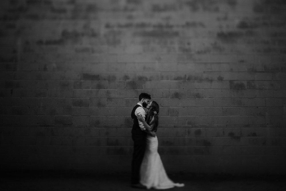 OARDC Intimate Wedding Wooster Ohio Spoon Market wedding venue grace e jones photography ohio wedding photographer 281.jpg