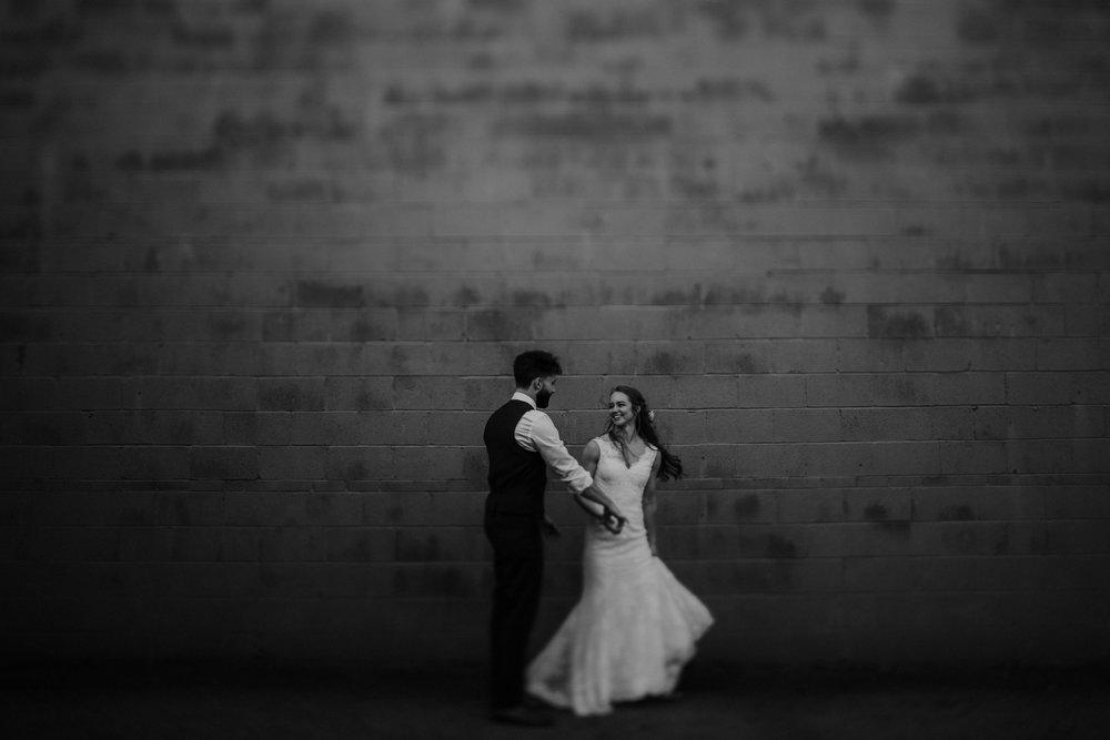 OARDC Intimate Wedding Wooster Ohio Spoon Market wedding venue grace e jones photography ohio wedding photographer 283.jpg