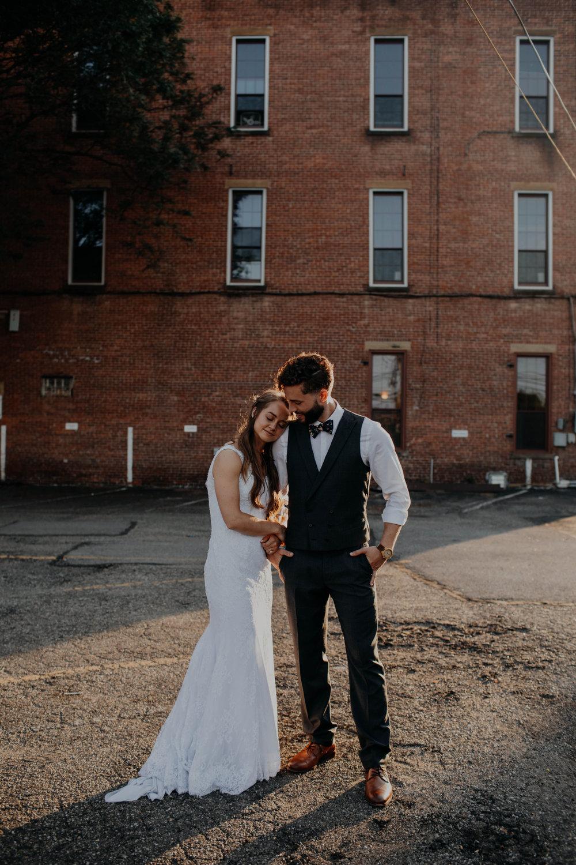 OARDC Intimate Wedding Wooster Ohio Spoon Market wedding venue grace e jones photography ohio wedding photographer 80.jpg