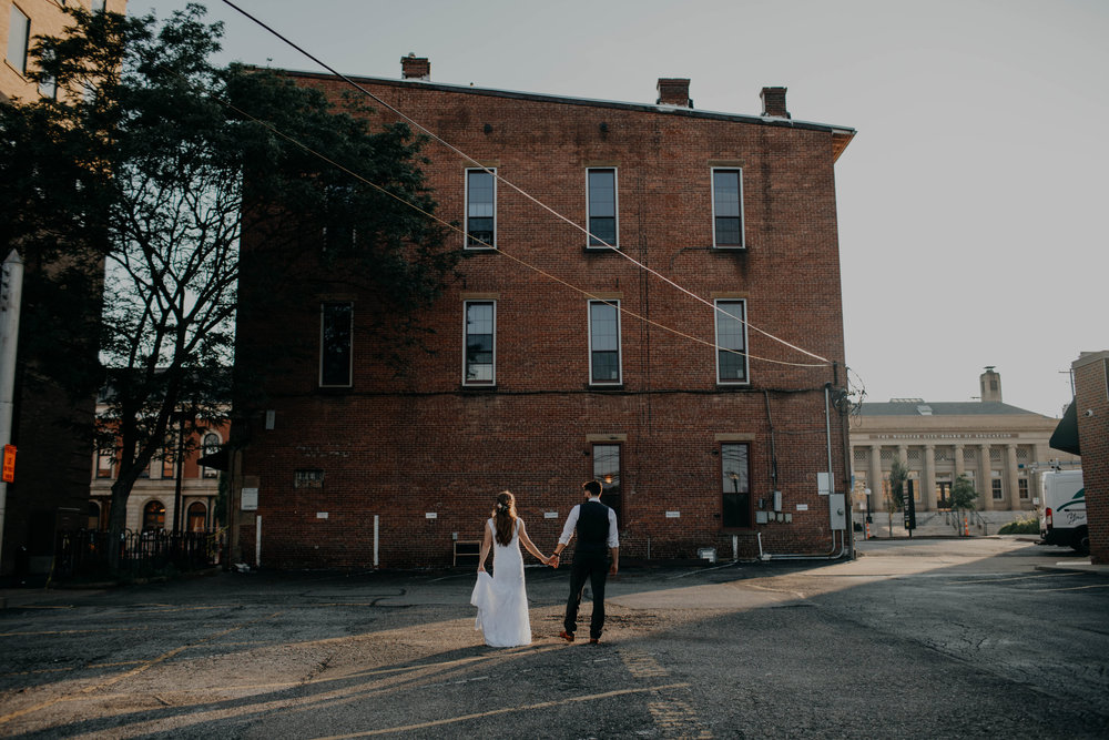 OARDC Intimate Wedding Wooster Ohio Spoon Market wedding venue grace e jones photography ohio wedding photographer 84.jpg