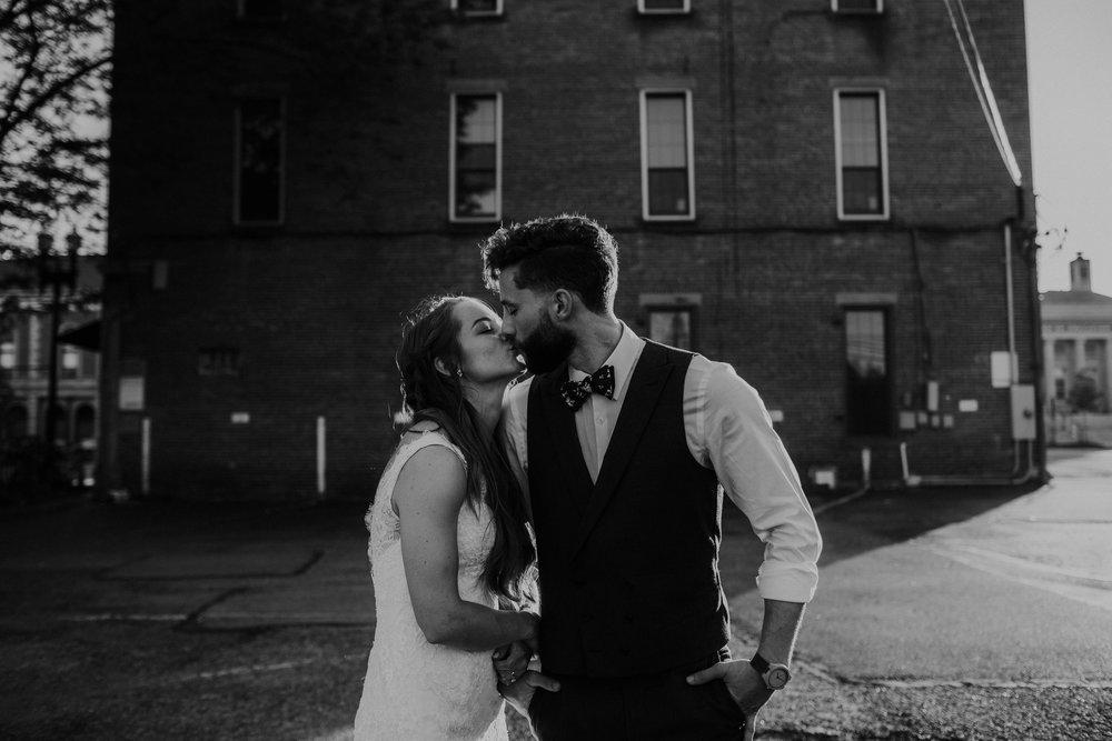 OARDC Intimate Wedding Wooster Ohio Spoon Market wedding venue grace e jones photography ohio wedding photographer 77.jpg