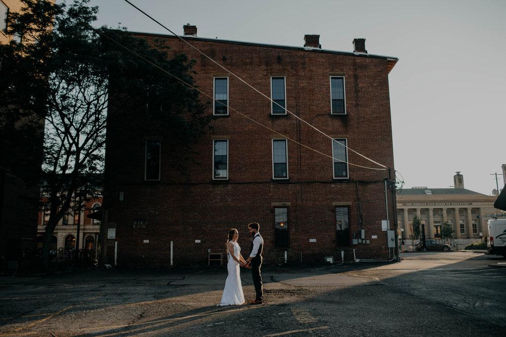 OARDC Intimate Wedding Wooster Ohio Spoon Market wedding venue grace e jones photography ohio wedding photographer 83.jpg