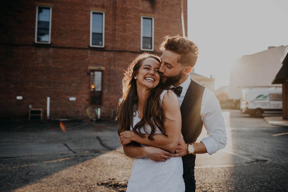 OARDC Intimate Wedding Wooster Ohio Spoon Market wedding venue grace e jones photography ohio wedding photographer 75.jpg