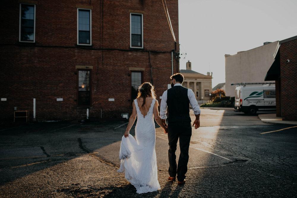OARDC Intimate Wedding Wooster Ohio Spoon Market wedding venue grace e jones photography ohio wedding photographer 70.jpg